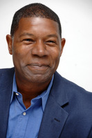 Dennis Haysbert picture G720787