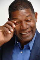 Dennis Haysbert picture G720788