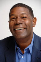 Dennis Haysbert picture G720789