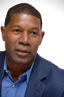 Dennis Haysbert picture G720790