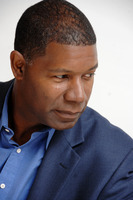 Dennis Haysbert picture G720791