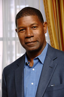 Dennis Haysbert picture G720792