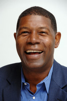 Dennis Haysbert picture G720794
