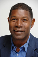 Dennis Haysbert picture G720795