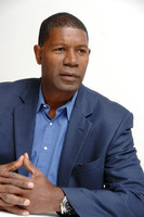 Dennis Haysbert picture G720796