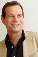 Bill Paxton picture G720799