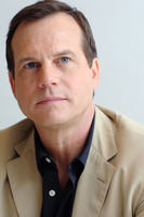 Bill Paxton picture G720800