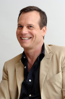 Bill Paxton picture G720801