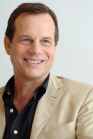 Bill Paxton picture G720803
