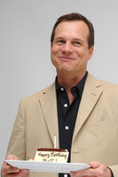 Bill Paxton picture G720805