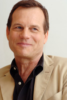 Bill Paxton picture G720806