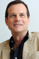 Bill Paxton picture G720807