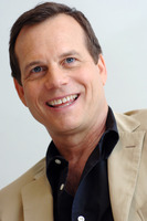 Bill Paxton picture G720808
