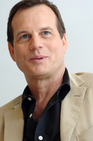 Bill Paxton picture G720809
