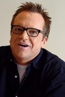 Tom Arnold picture G720980
