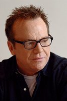 Tom Arnold picture G720981