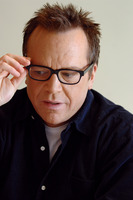 Tom Arnold picture G720982