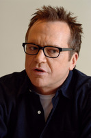 Tom Arnold picture G720983