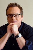 Tom Arnold picture G720984