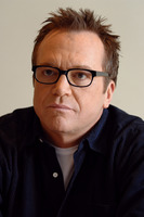Tom Arnold picture G720986