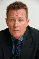 Robert Patrick picture G720999