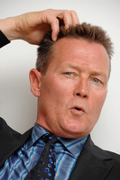 Robert Patrick picture G721000