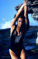 Stephanie Seymour picture G72107
