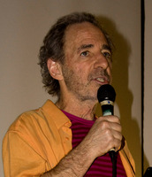 Harry Shearer picture G721072