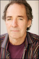 Harry Shearer picture G721073