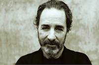 Harry Shearer picture G721074