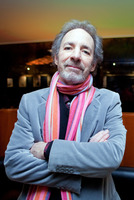 Harry Shearer picture G721075