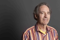 Harry Shearer picture G721076