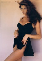 Stephanie Seymour picture G72109