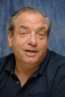 Dick Wolf picture G721101