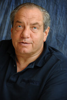 Dick Wolf picture G721102