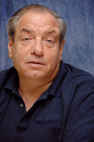 Dick Wolf picture G721105