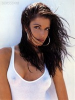Stephanie Seymour picture G72113