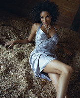 Rochelle Aytes picture G721140