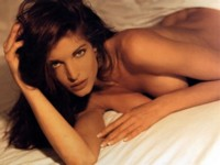 Stephanie Seymour picture G72116