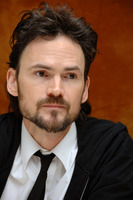 Jeremy Davies picture G721189