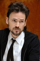 Jeremy Davies picture G721190