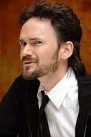 Jeremy Davies picture G721191