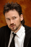 Jeremy Davies picture G721192
