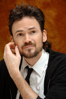 Jeremy Davies picture G721193