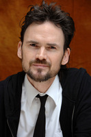 Jeremy Davies picture G721194