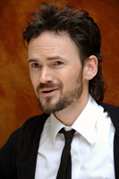 Jeremy Davies picture G721195