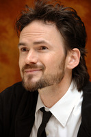 Jeremy Davies picture G721196