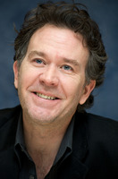 Timothy Hutton picture G721267