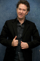 Timothy Hutton picture G721268