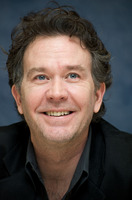 Timothy Hutton picture G721270